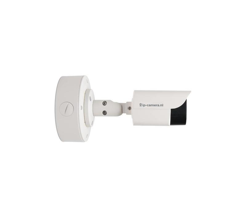 Sony Basic Bullet - 2MP Beveiligingscamera
