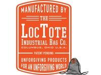 LocTote