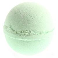 thumb-Citrus/Eucalyptus Bade Bomben-2