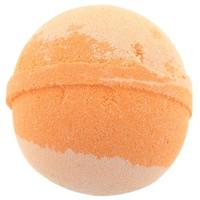 thumb-Fruchtige Bade Bomben-3