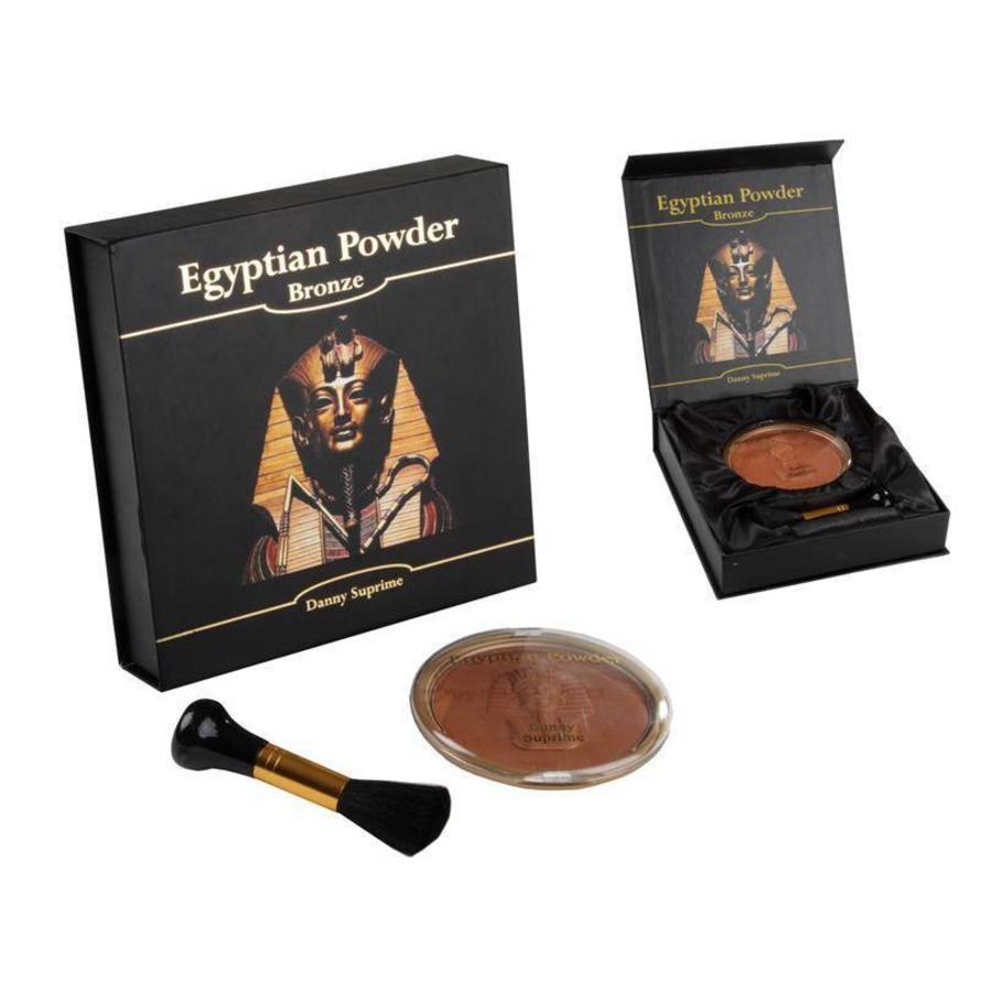 Egyptian Powder Luxeset-1
