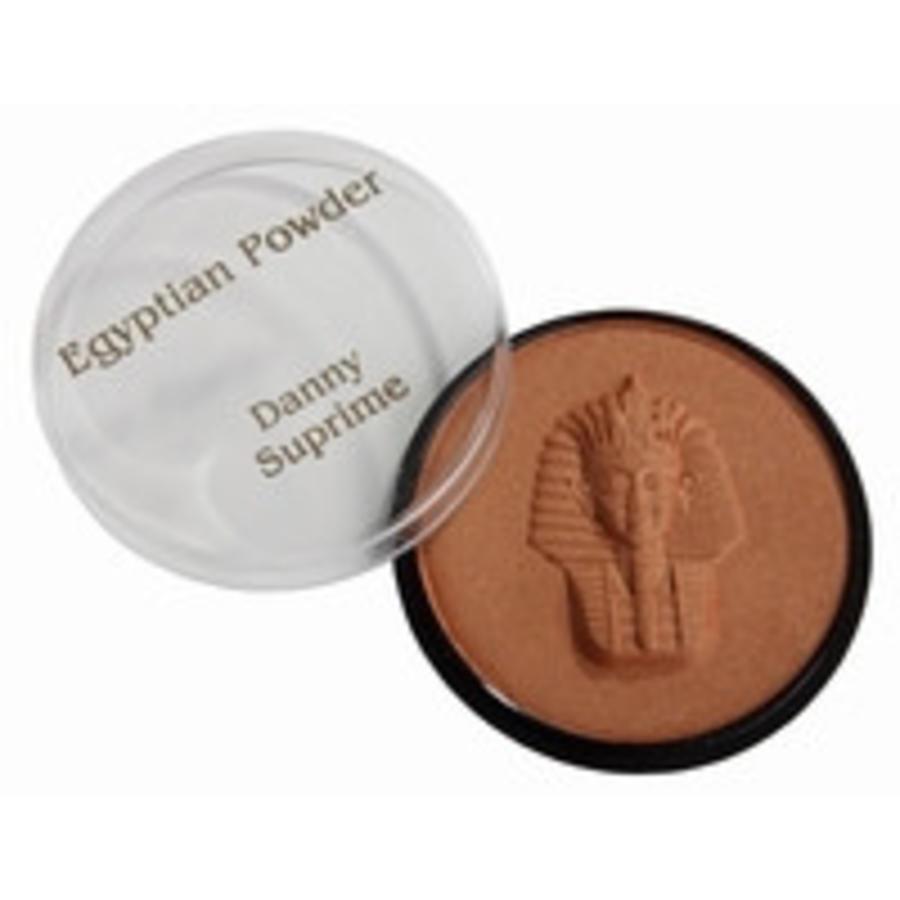Egyptian Powder-1
