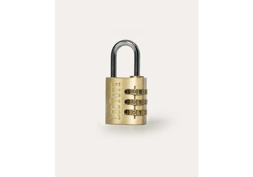 LocTote Combination Lock