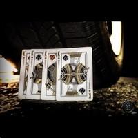 thumb-Run Playing Cards Standard-3