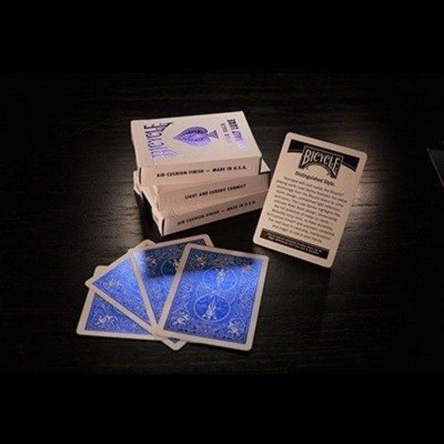 Bicycle Luxe speelkaarten