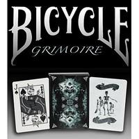 thumb-Grimoire-1