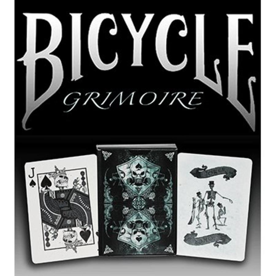 Grimoire-1