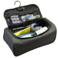 thumb-Toilettas. Ideaal voor in de Travel Bag-3