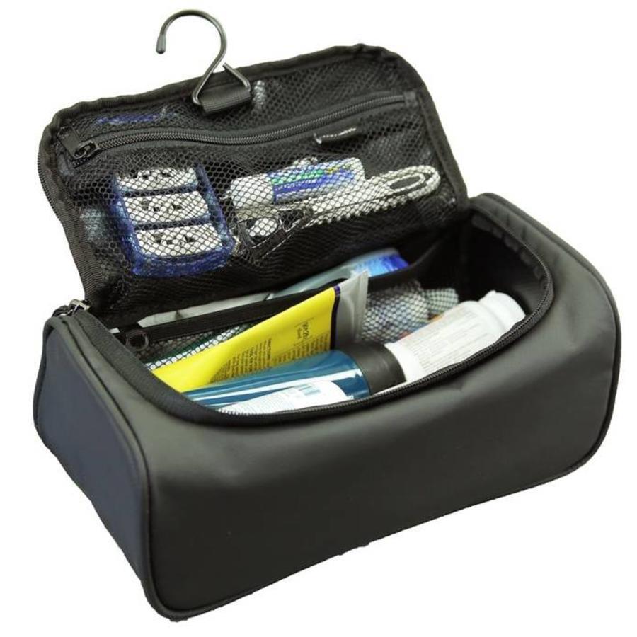 Toilettas. Ideaal voor in de Travel Bag-3