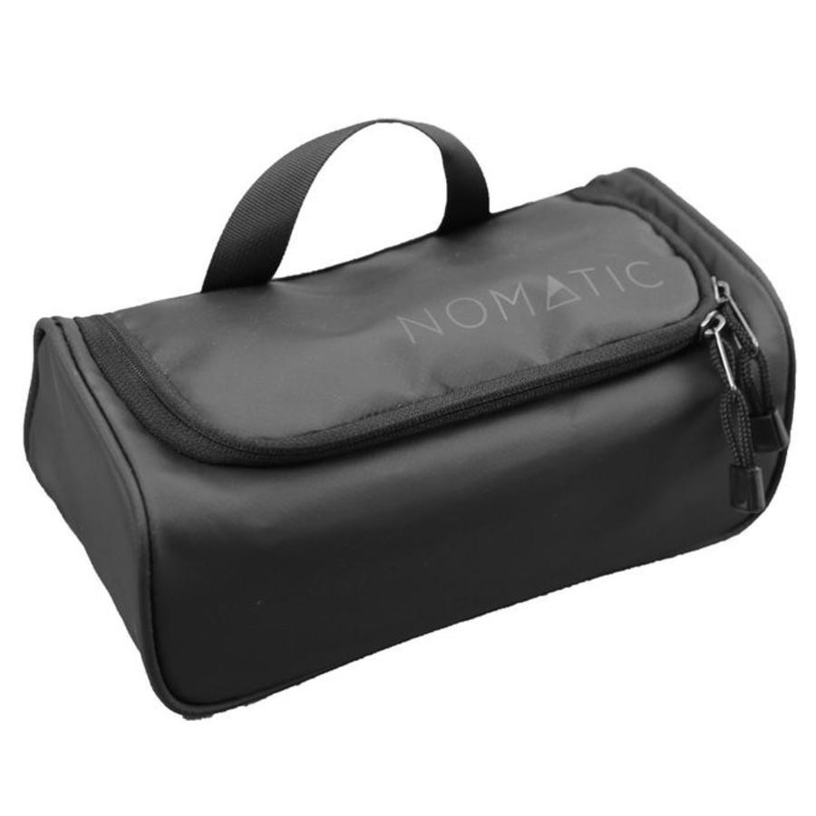Toilettas. Ideaal voor in de Travel Bag-1