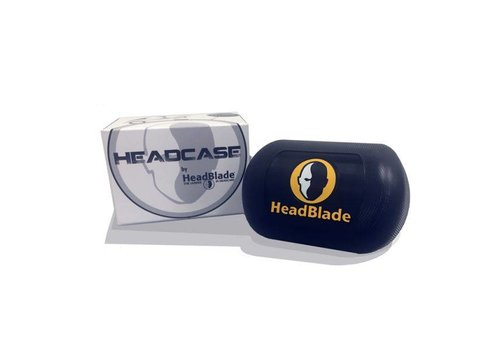 Headblade Headcase Reis etui