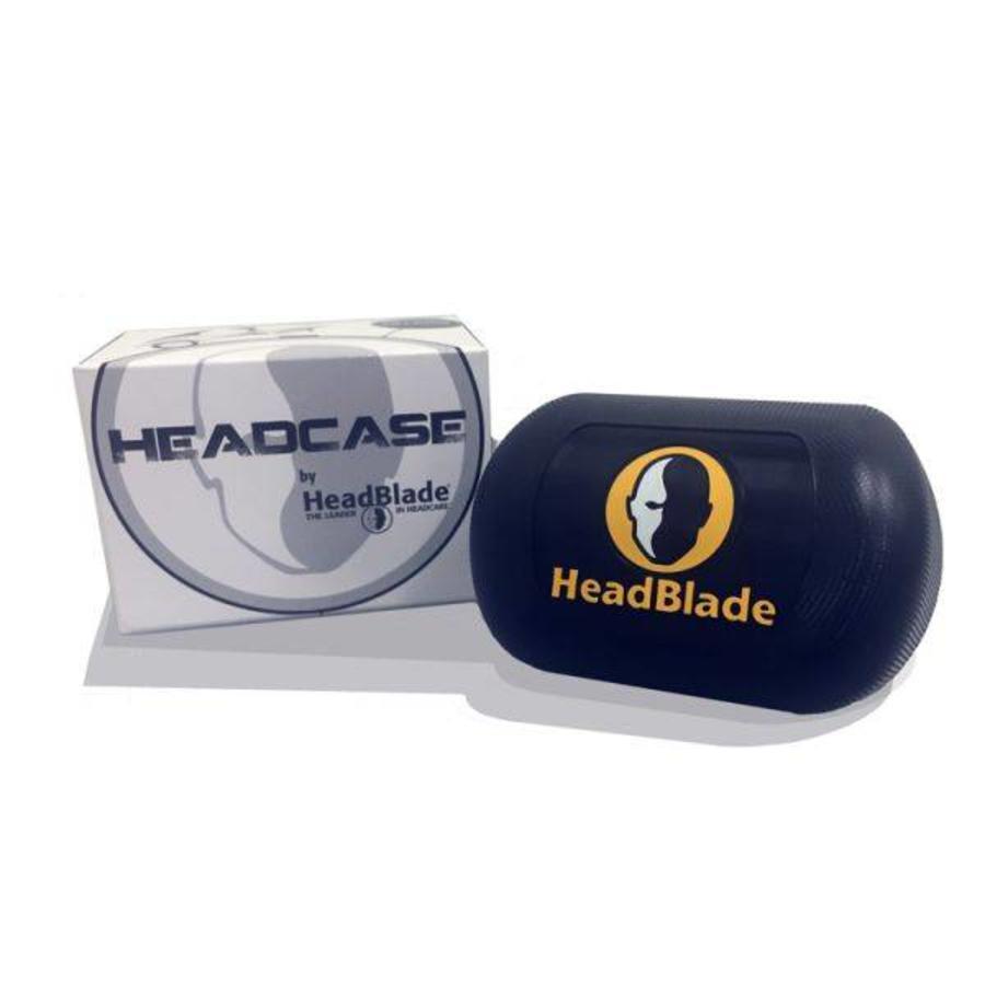 Headcase Reisetasche-1