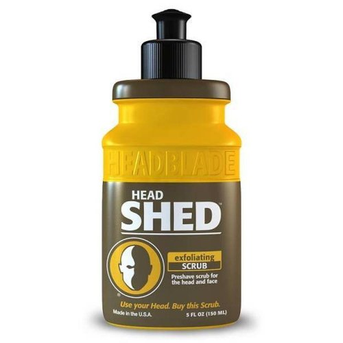 Headblade Headshed 150ml