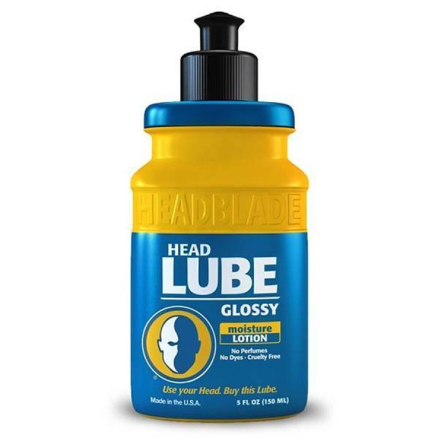 HeadLube Aftershave Balsam-1