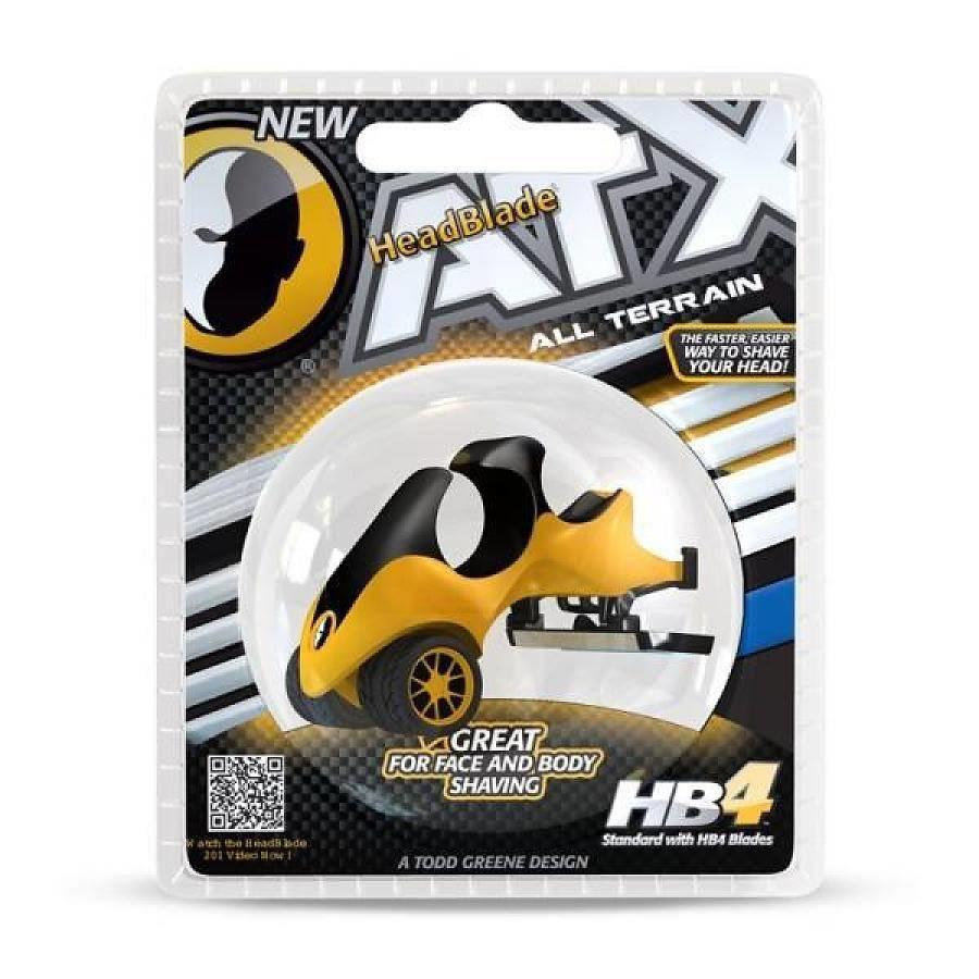 ATX Hoofd & Bodyshave-3