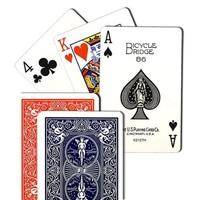 thumb-Bridge Spielkarten-1