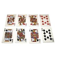 thumb-Bridge Spielkarten-3