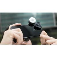 thumb-Die Multi-Objektiv-Foto-Revolution für Smartphones-2