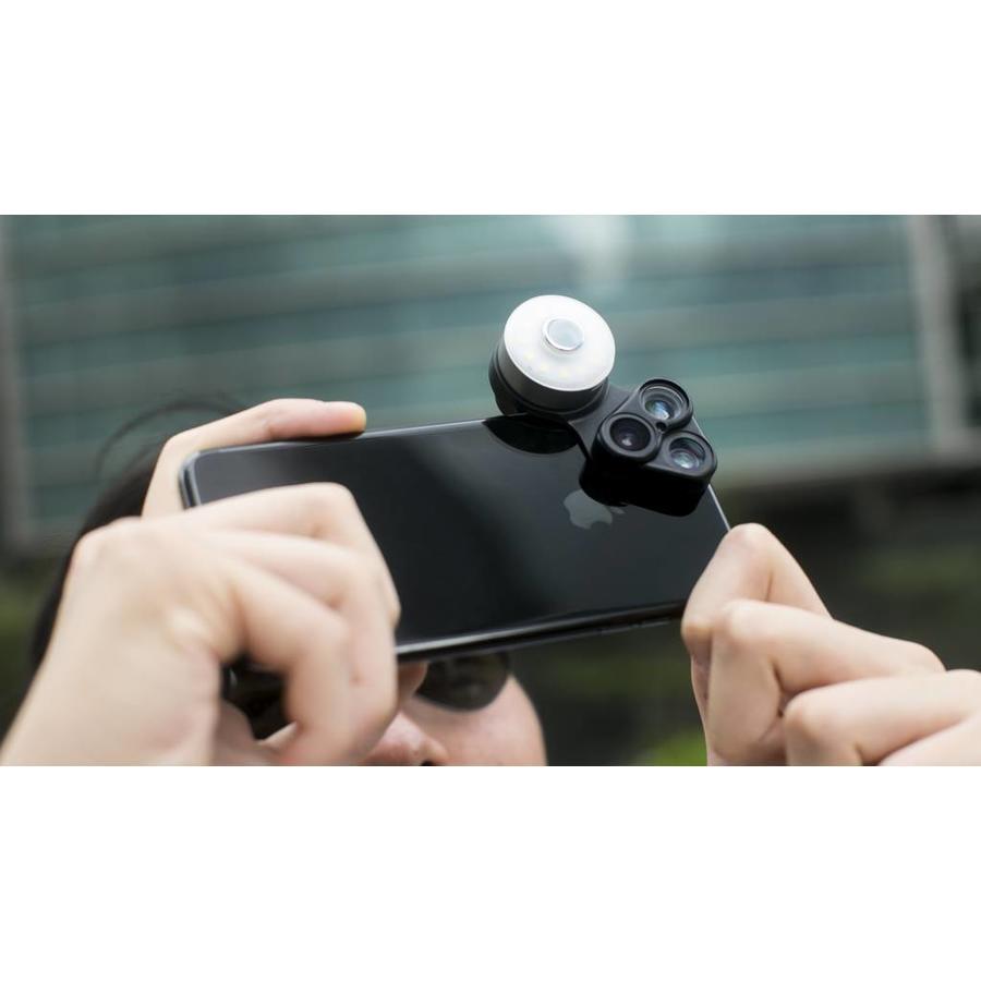 Die Multi-Objektiv-Foto-Revolution für Smartphones-2