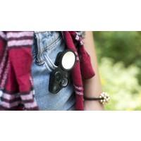 thumb-Die Multi-Objektiv-Foto-Revolution für Smartphones-3