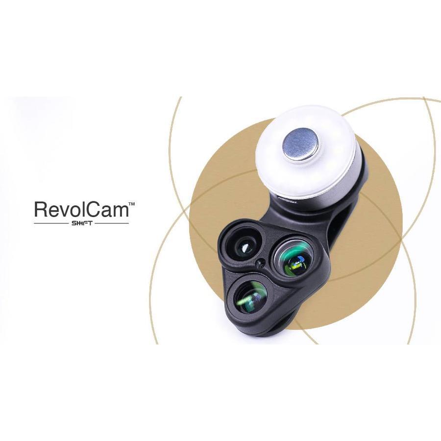 Die Multi-Objektiv-Foto-Revolution für Smartphones-4