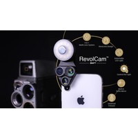thumb-Die Multi-Objektiv-Foto-Revolution für Smartphones-5