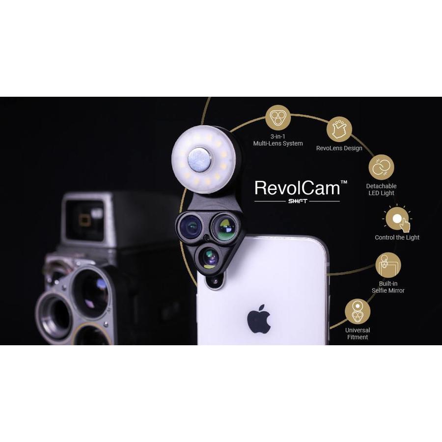 Die Multi-Objektiv-Foto-Revolution für Smartphones-5