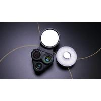 thumb-Die Multi-Objektiv-Foto-Revolution für Smartphones-6