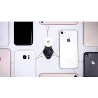 thumb-Die Multi-Objektiv-Foto-Revolution für Smartphones-8