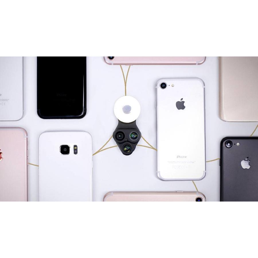 Die Multi-Objektiv-Foto-Revolution für Smartphones-8