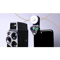 thumb-Die Multi-Objektiv-Foto-Revolution für Smartphones-9