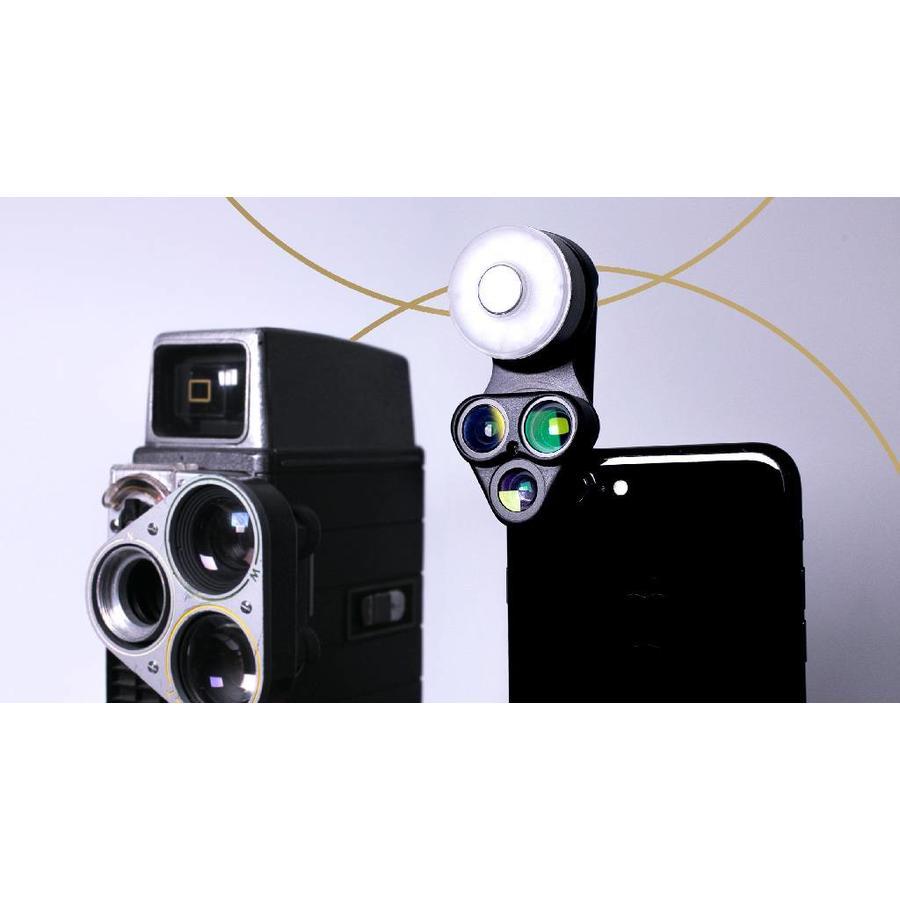 Die Multi-Objektiv-Foto-Revolution für Smartphones-9
