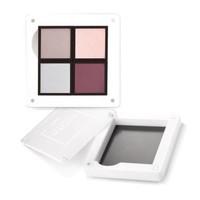 thumb-Mix & Match kleine Makeup-Palette-3
