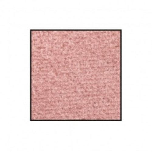 Federico Mahora Mix & Match Blush