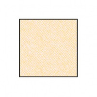 Mix & Match Lidschatten - 2.5 gram