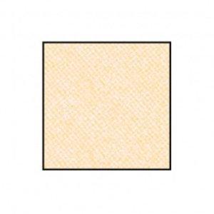 Federico Mahora Mix & Match oogschaduw - 2.5 gram