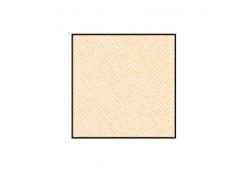 Federico Mahora Mix & Match eye shadow - 2.5 gram