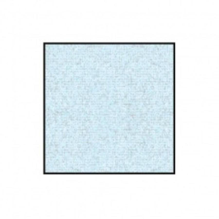 Mix & Match Lidschatten - 2.8 gram