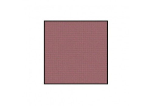 Federico Mahora Mix & Match eye shadow - 3.0 gram