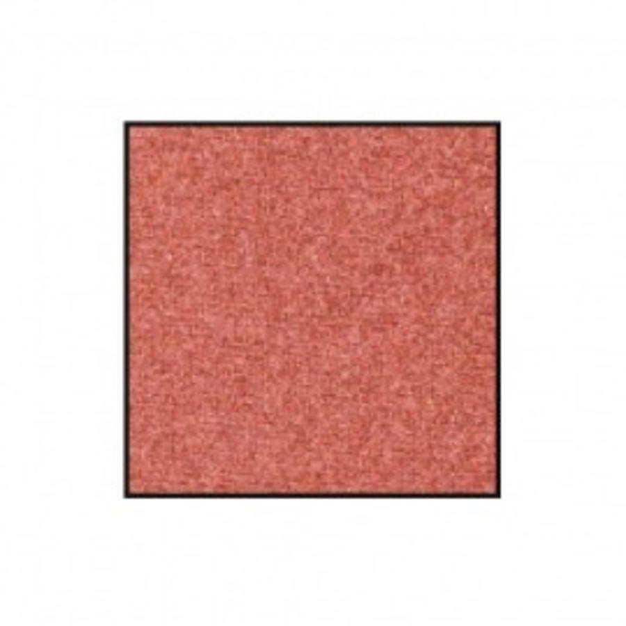Mix & Match Lidschatten - 3.0 gram
