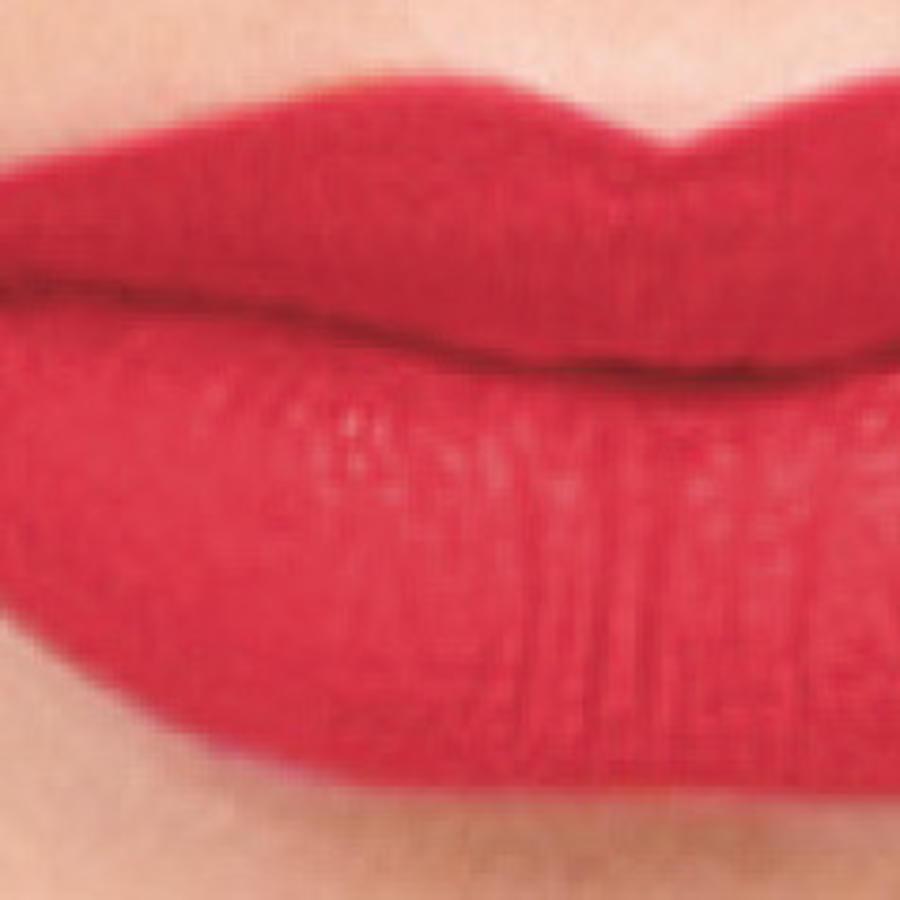 Matter Lippenstift-4