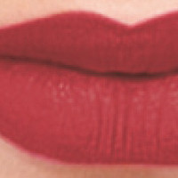 thumb-Matter Lippenstift-9