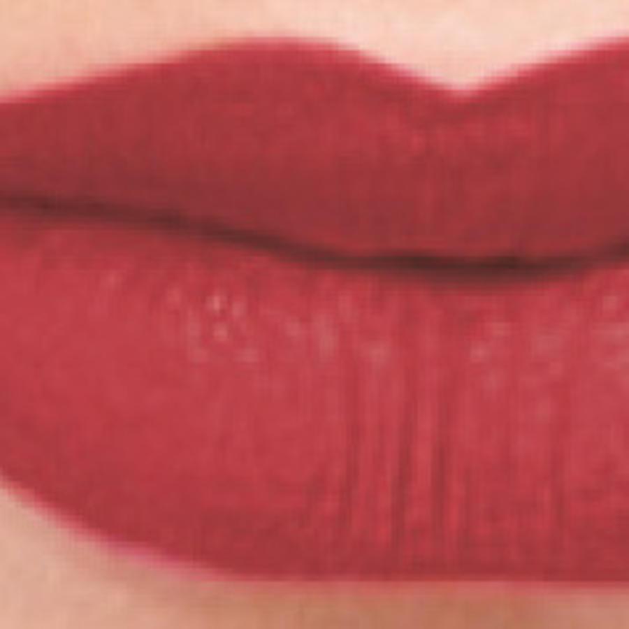 Matter Lippenstift-9