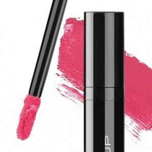 Federico Mahora Matte Lip Colour - 5ml
