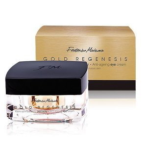 Federico Mahora Anti-ageing Eye Cream (50ml)