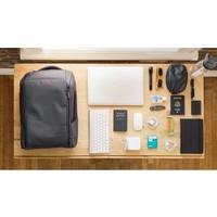 thumb-Backpack-9