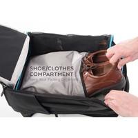 thumb-Travel Pack, die perfekte Reisetasche für 1-3 Tage-8