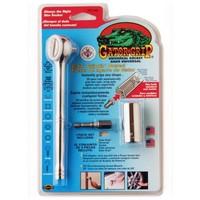 thumb-Gator Grip-2