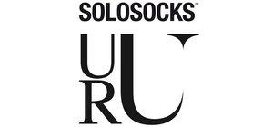 Solosocks