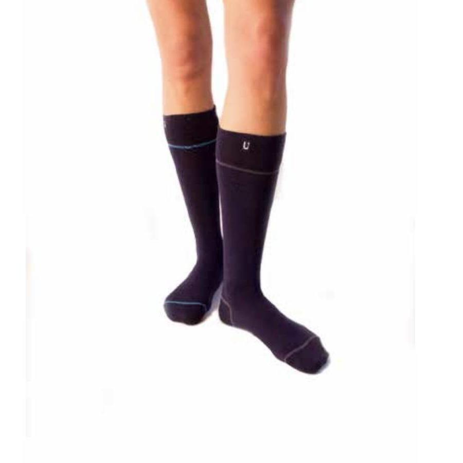Verschiedene aber passende Socken-2